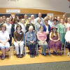 Thumbnail image for Welcome to Fall 2012 Tutor Training