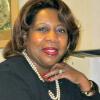 Thumbnail image for Introducing Veronica Jagoe, Executive Board Member
