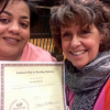 Thumbnail image for Tutor Spotlight:  Anita Ewing and her student Lachelle