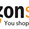 Thumbnail image for Shopping That Makes A Difference Through Amazon Smile