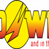 Thumbnail image for AACLC on WNAV Radio