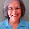 Thumbnail image for Volunteer Spotlight: Judy Smallwood