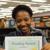 Thumbnail image for Student Success: Tarhonda