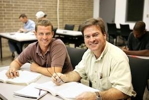 Post image for Assessor Training for Tutors 09/04/12