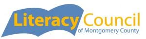 LCMC-Logo