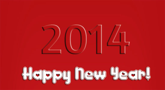 Post image for Happy New Year from the AACLC Program Director