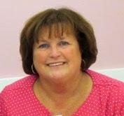 Post image for Tutor Spotlight: Cindy Toft