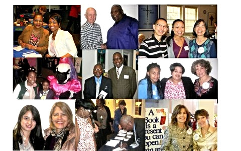 Post image for 2014 AACLC Social A Huge Success!