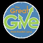 Greatgiveaac2014-site-logo