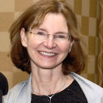 Dr. Carol Tacket