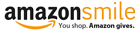 Post image for Shopping That Makes A Difference Through Amazon Smile