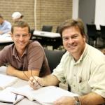 Thumbnail image for Assessor Training for Tutors 09/04/12