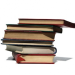Thumbnail image for Are Books Really Necessary?