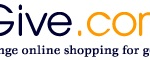 Thumbnail image for Shop online and help AACLC!