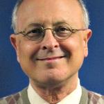 Thumbnail image for Introducing Dr. Michael Keller, Executive Board Member