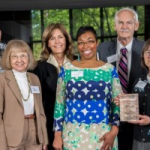 Thumbnail image for AACLC Earns Abilities Network Partnership Award