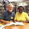 Thumbnail image for SPOTLIGHT: Ray Davis and Deborah