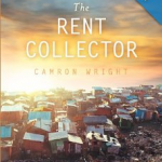 Thumbnail image for Book Review: The Rent Collector by Cameron Wright