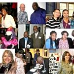 Thumbnail image for 2014 AACLC Social A Huge Success!