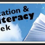 Thumbnail image for It's Adult Education & Family Literacy Week!