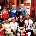 Thumbnail image for September Tutor Meetup Was A Big Success