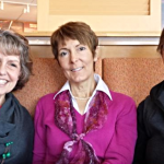 Thumbnail image for Meet The Dedicated AACLC Staff!