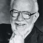 Thumbnail image for In Memoriam: Dr. Bob Laubach