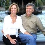 Thumbnail image for Leadership in Action: Bob and Jolene Caspar