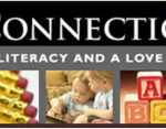 Thumbnail image for Terrific Tutor Resource: Literacy Connections