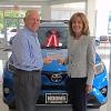 Thumbnail image for Annapolis Koons Toyota Sponsors Walk-A-Thon!
