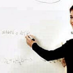 Thumbnail image for Exciting Opportunity for Math-Loving Tutors in Spring 2017