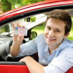 Thumbnail image for Practice Tests for Maryland Driver's License: English & Spanish