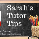 Thumbnail image for Sarah's  Tutor Tips: Teaching Short Vowel Sounds