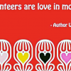 Thumbnail image for Volunteering is GOOD FOR YOU!