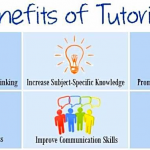 Thumbnail image for Benefits of Tutoring