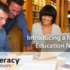 Thumbnail image for New ProLiteracy Education Network Course