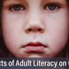 Thumbnail image for Effects Of Adult Literacy On Children