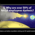 Thumbnail image for Tutoring Students With Dyslexia Workshop March 30, 2019