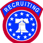 Thumbnail image for Letter of Support: Army Recruiting Station