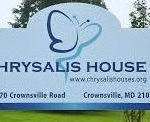 Thumbnail image for Letter of Support: Chrysalis House