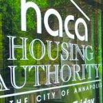 Thumbnail image for Letter of Support: HACA