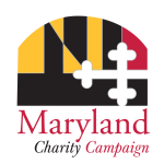 Thumbnail image for Maryland Charity Campaign