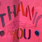 Thumbnail image for Thank you, tutors and students!