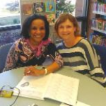 Thumbnail image for Student & Tutor Success: Ivonne & Vicki
