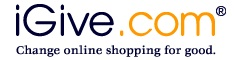 Post image for Shop online and help AACLC!