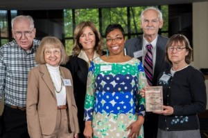 Post image for AACLC Earns Abilities Network Partnership Award