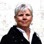 Mary Jane McCarthy