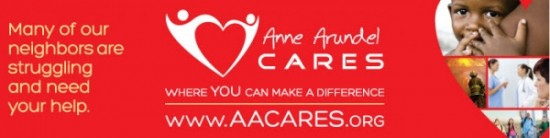 Post image for Mark Your Calendars: 2014 AACares Challenge Sept. 5-11