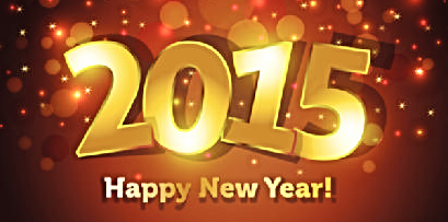 Post image for New Year…New Opportunities!