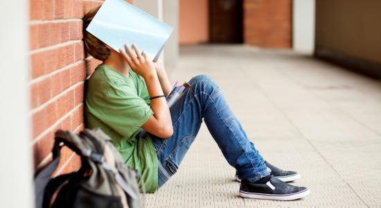 Post image for 5 Compelling Facts About High School Dropout Rates